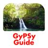 Road to Hana Maui GyPSy Guide - GPS Tour Guide