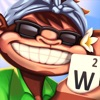 BaliFied - Word Game