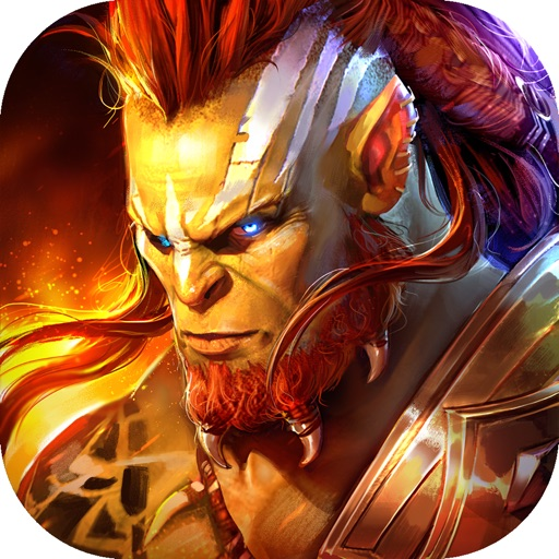 RAID: Shadow Legends free software for iPhone and iPad