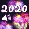 Happy New Year 2020 Greetings - iPhoneアプリ