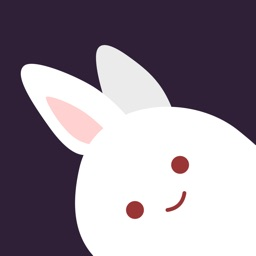 小白兔交友