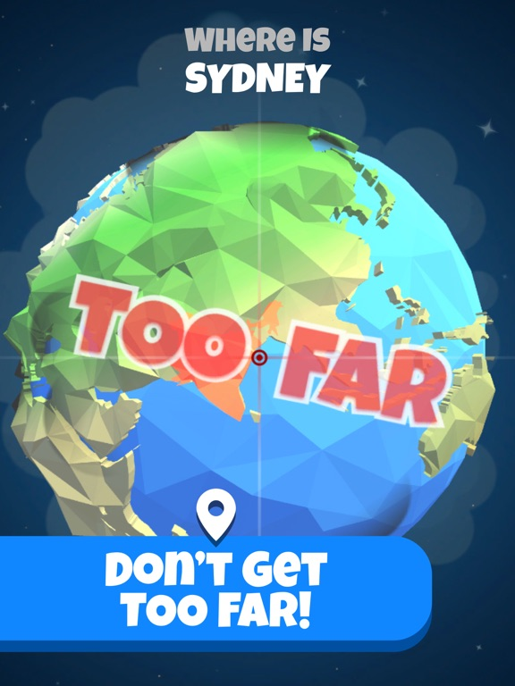 World Cities Shooter screenshot 9