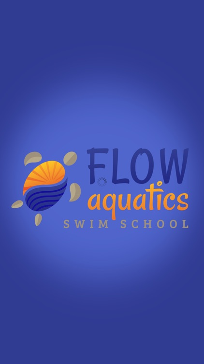 Flow Aquatics screenshot-0