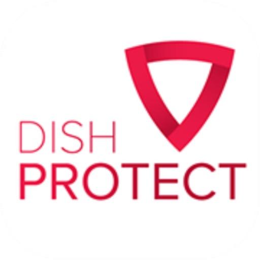 Tech Advisor for DISH Protect