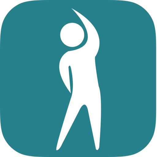 Download Exercise Now for EPL free for iPhone, iPod and iPad