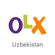 OLX.uz - ads of Uzbekistan