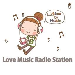 Love Music Station