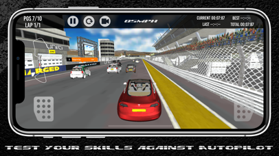 EV-Racers screenshot 7