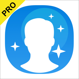 Ícone do app 1Contact Pro