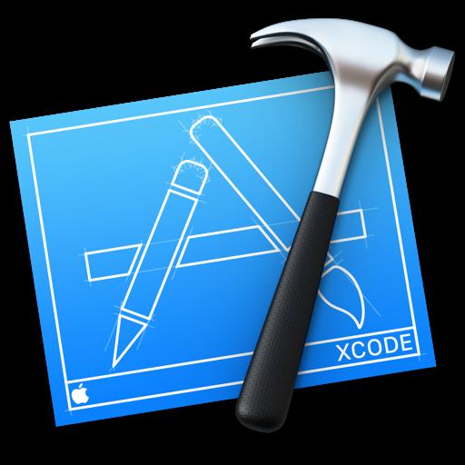 开发工具 Xcode