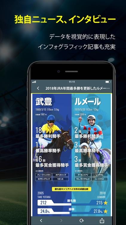 SPAIA(スパイア)~ スポーツ×AI予想×データ解析 screenshot-4
