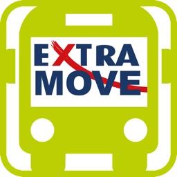 EXTRA.MOVE