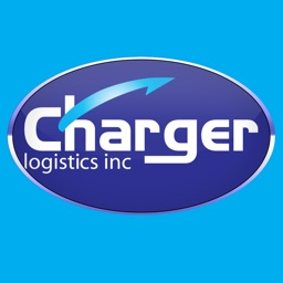 Charger Driver App