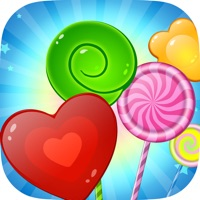 Codes for Candy Duels: Match 3 Puzzle hd Hack