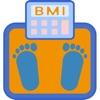 Pocket BMI Calculator