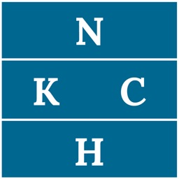 NKCH Bariatric Center