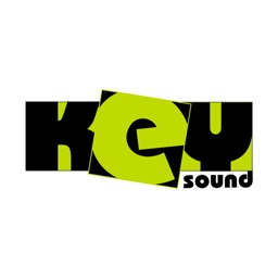 Keysound – DJ music radio