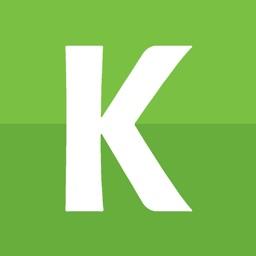 Kelly Jobs - Find Jobs Near Me