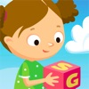 聪明成长. 儿童益智游戏