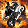 Race,Stunt,Fight,Reloaded!!!