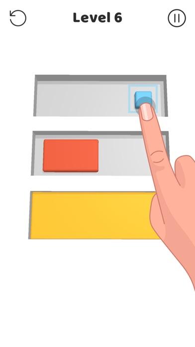 Color Spread screenshot 1