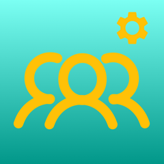 Duplicate Contacts Cleanup Pro
