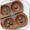 App Icon for Awele/Oware - Mancala HD App in Canada IOS App Store