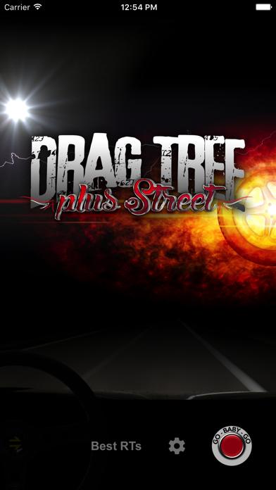 Drag Tree + Streetのおすすめ画像1