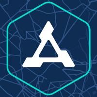Codes for Atlantide IO Hack