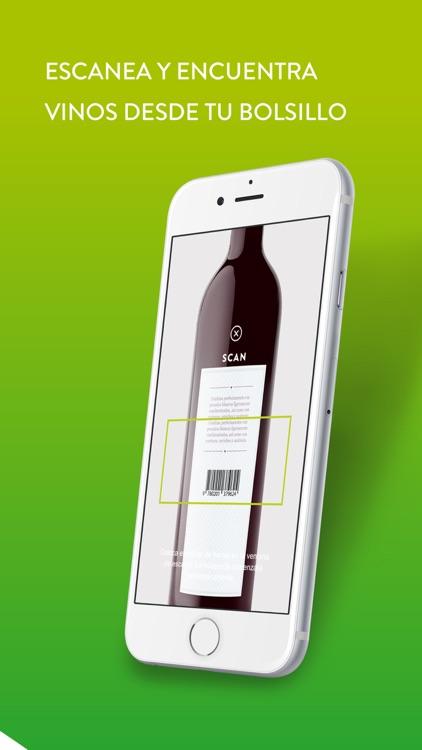 Bodeboca: tu App de vinos screenshot-5