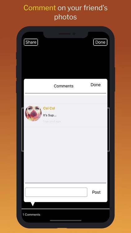 SnapShare Pro screenshot-3