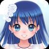 Anime Avatar Maker: Anime Girl Reviews