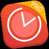 Be Focused Pro - Focus Timer - Denys Yevenko