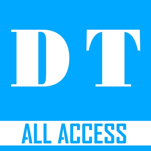 Weirton Daily Times All Access
