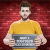 泥棒 ギャングスター 強盗 シミュレーター - iPhoneアプリ