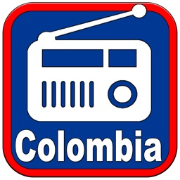 Colombian Radio Stations