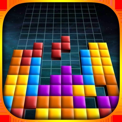 Brick Classic 3D