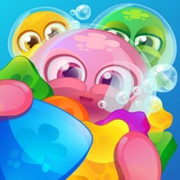 Codes for Jelly Jellies Hack