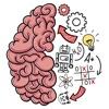 Brain Test:Acertijos Engañosos