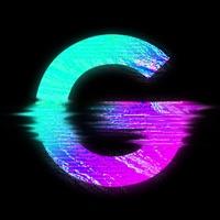 Glitch Cam - Video Effects