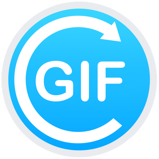 GIF Reverse For Mac