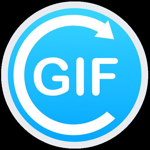GIF Reverse