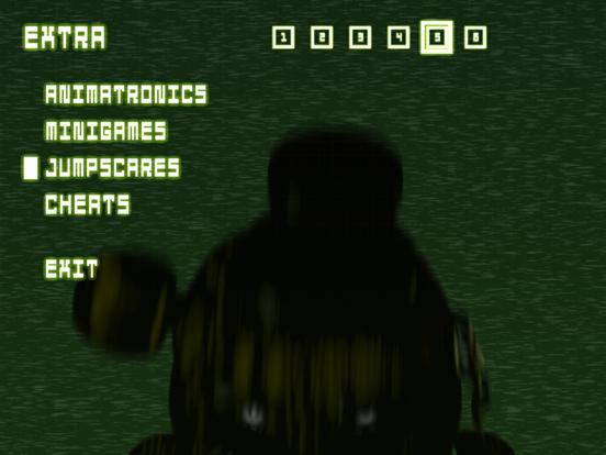 Five Nights at Freddy's 3のおすすめ画像4