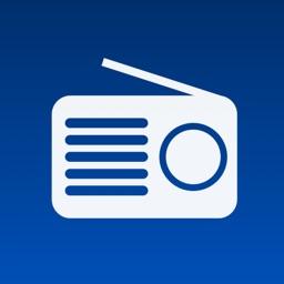 Radio Finland FM