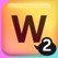 Words With Friends 2 Word Game