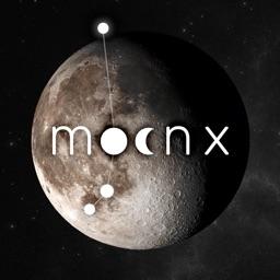 Thy Moon Phase & Moon Calendar