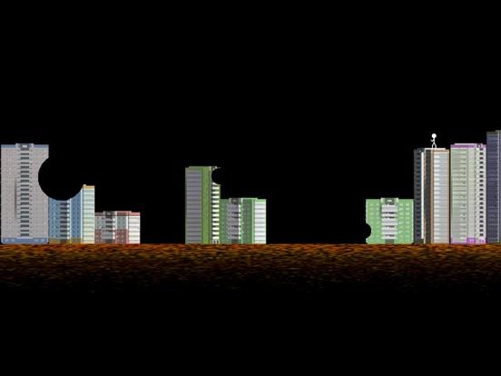 ThrowBomb - BasicEntertainment screenshot 13