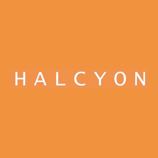 Halcyon Aveda Salon and Spa