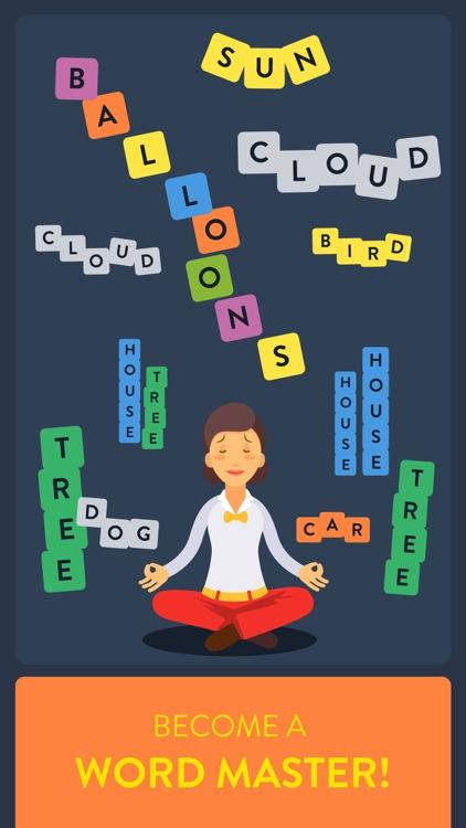 Wordalot – Picture Crossword screenshot-3