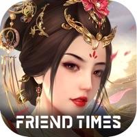 Codes for Legend of Empress Hack